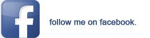 FollowMeOnFacebookButton
