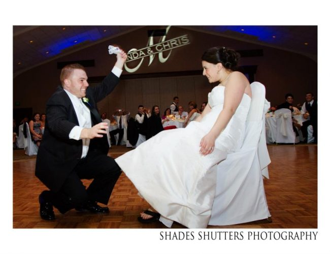 gobo-picture-bride-and-groom